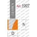 1007-14