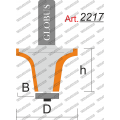 2217-1