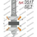3517s-2