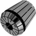 ER25-10mm
