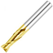 Фреза D5L40/10z2(метал) ELIT
